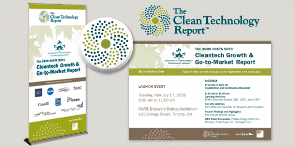 Clean-Technology-Report