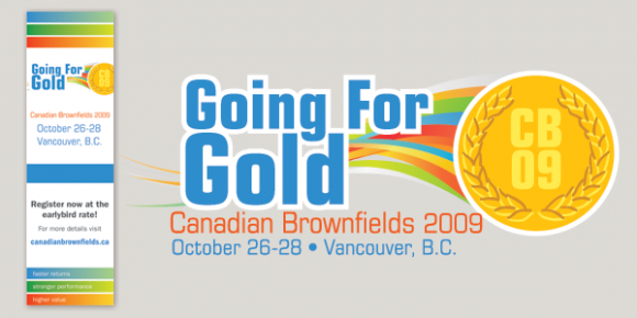 Event-Canadian-Brownfields